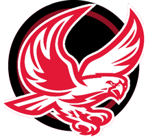 Willows Community High School logo